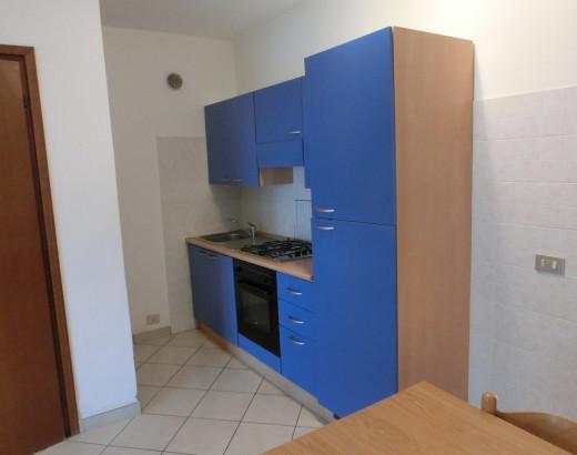 Condominio Gavitello - Bibione Pineda - Apartment