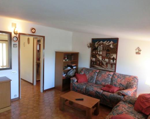 Condominio La Pergola abitabile tutto l'anno - Apartment