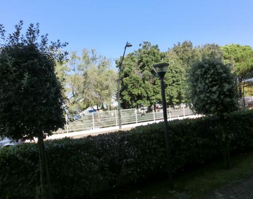 Condominio Gavitello - Bibione Pineda - Wohnung