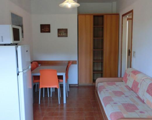 Condominio Diana Est - Wohnung