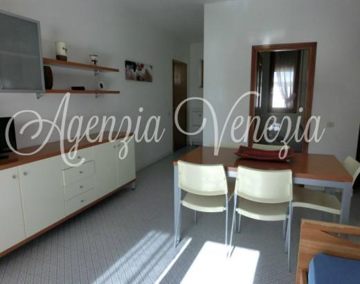 Condominio Ausonia al Mare alle spalle di Piazzale Zenith - Apartment