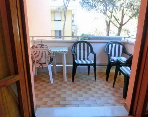 Condominio St. Elena - monolocale - Apartment