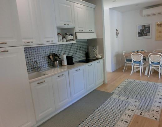 Villa Paola 2 - Apartment