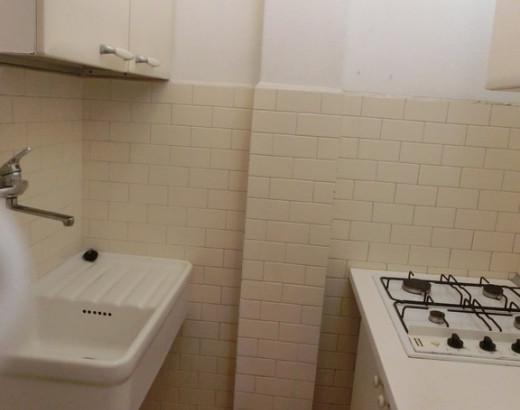 Condominio Diana Est - Apartment