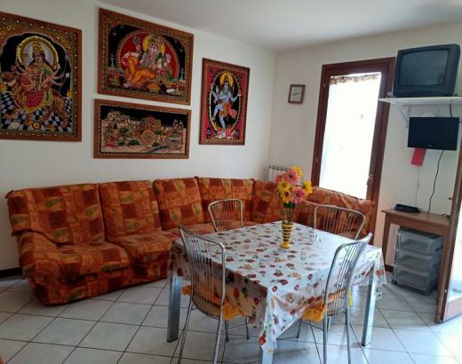 Trilocale SENZA SPESE CONDOMINIALI - Apartment