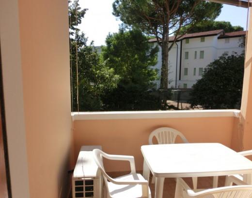 Condominio Trincarino - Apartment