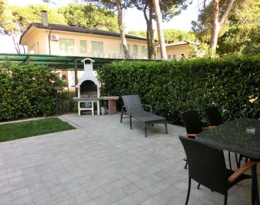 Villa Gina - Villa