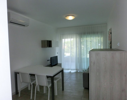 Residenza Atlantide - Apartment