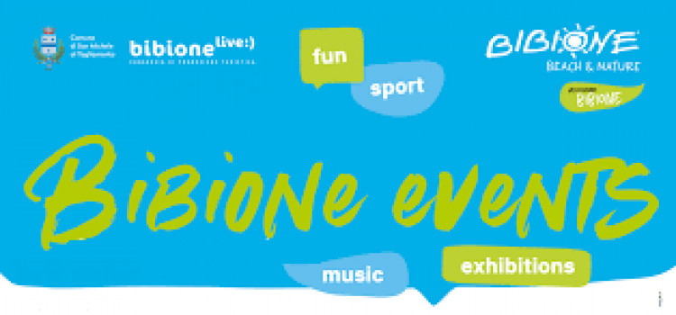 BIbione event 2020 preview